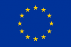eu-flag-3cm